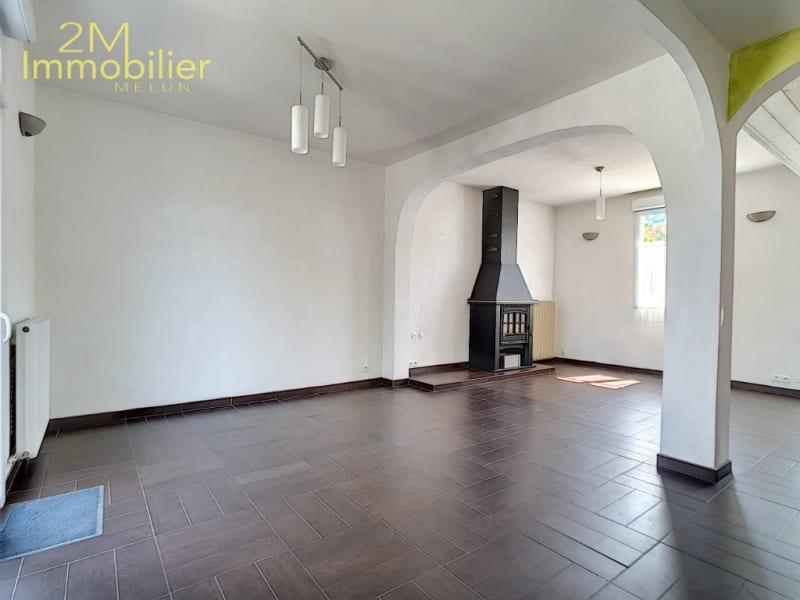 Sale house / villa Melun 369000€ - Picture 8
