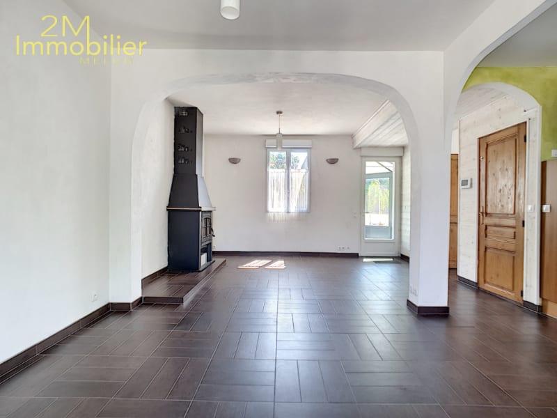 Sale house / villa Melun 369000€ - Picture 9