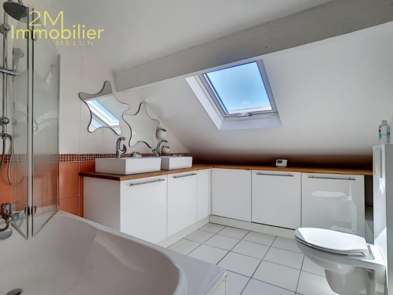 Sale house / villa Melun 369000€ - Picture 11