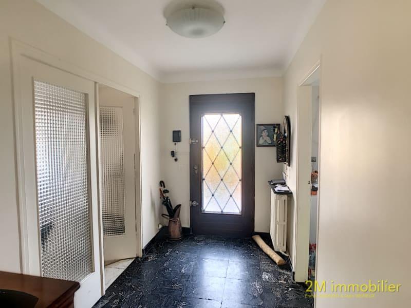 Vente maison / villa La rochette 420000€ - Photo 5