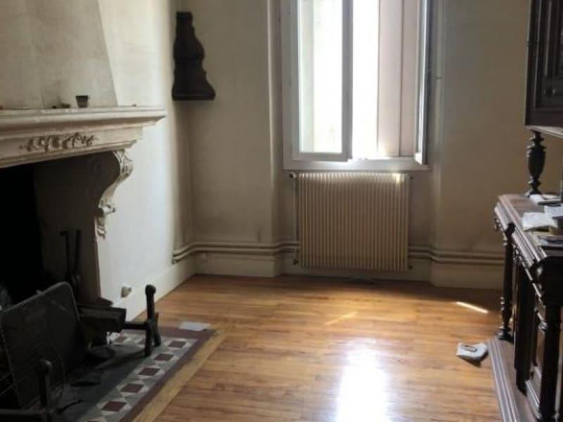 Vente maison / villa Sabres 163000€ - Photo 3
