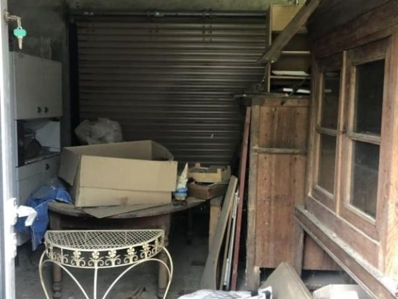 Vente maison / villa Sabres 163000€ - Photo 12