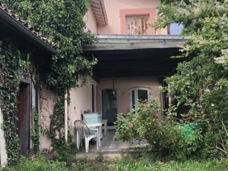 Vente maison / villa Sabres 163000€ - Photo 13