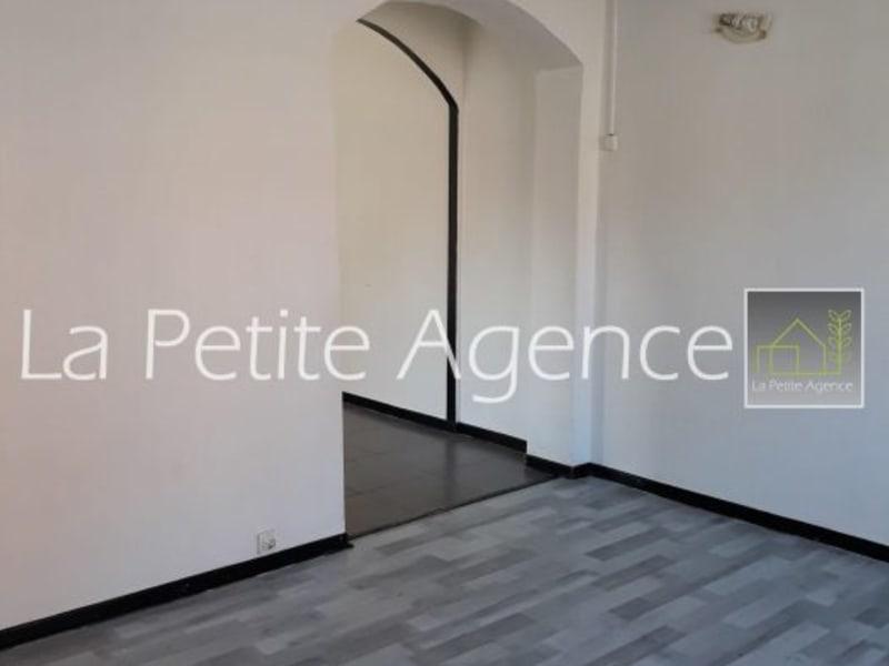 Sale house / villa Carvin 122900€ - Picture 2