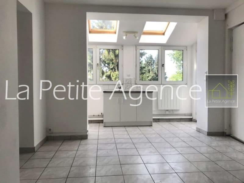 Vente maison / villa Meurchin 312900€ - Photo 1