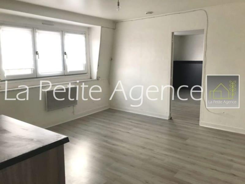 Vente maison / villa Meurchin 312900€ - Photo 4