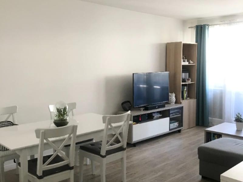 Vente appartement Franconville 299000€ - Photo 3