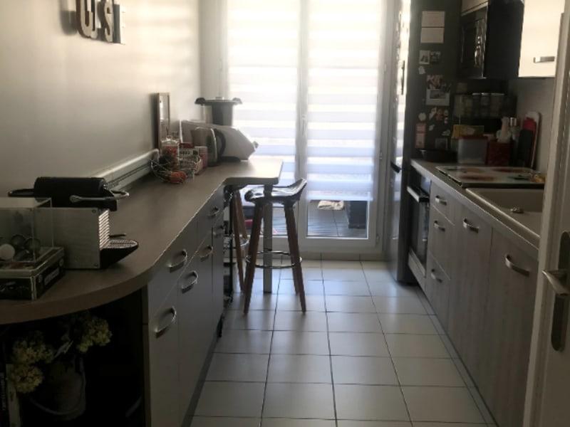 Vente appartement Franconville 299000€ - Photo 4