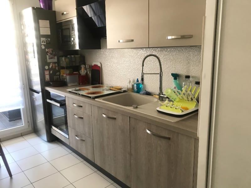 Vente appartement Franconville 299000€ - Photo 5