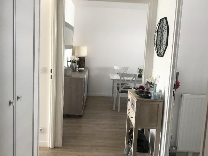 Vente appartement Franconville 299000€ - Photo 6