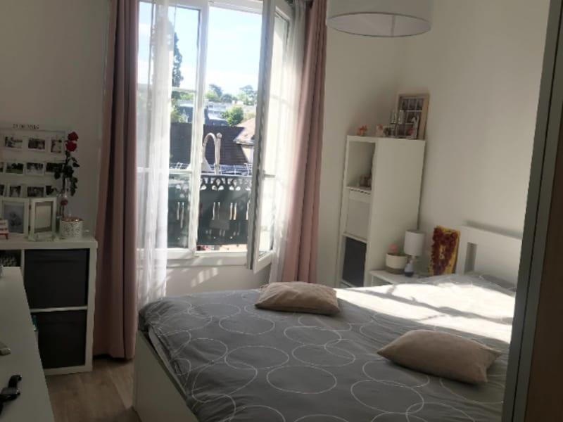 Vente appartement Franconville 299000€ - Photo 7