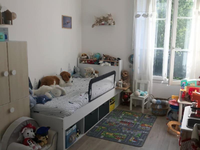Vente appartement Franconville 299000€ - Photo 8