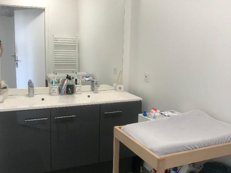 Vente appartement Franconville 299000€ - Photo 9