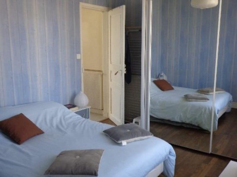 Rental house / villa Sevran 857€ CC - Picture 6
