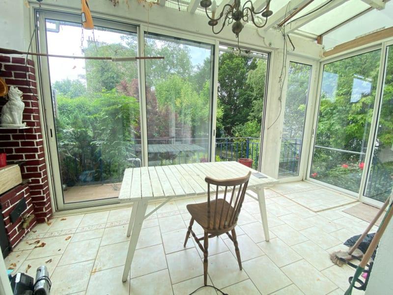Sale house / villa Soisy-sous-montmorency 420000€ - Picture 3