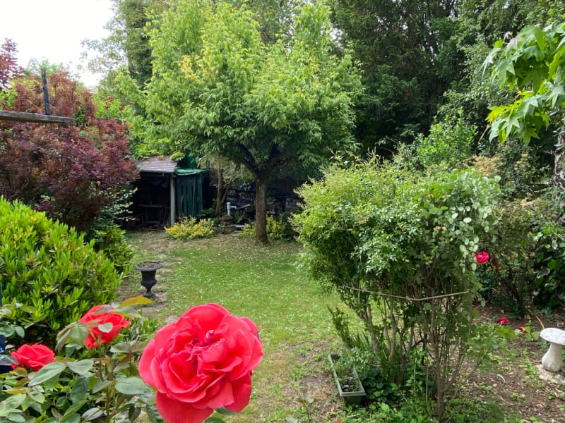 Sale house / villa Soisy-sous-montmorency 420000€ - Picture 4