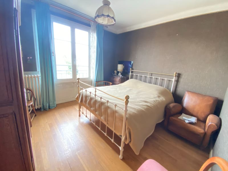 Sale house / villa Soisy-sous-montmorency 420000€ - Picture 6