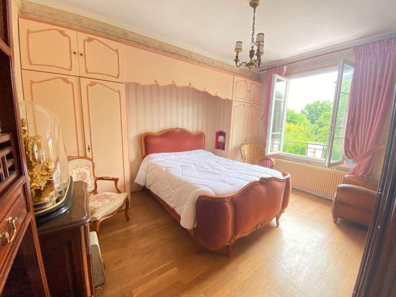 Sale house / villa Soisy-sous-montmorency 420000€ - Picture 7