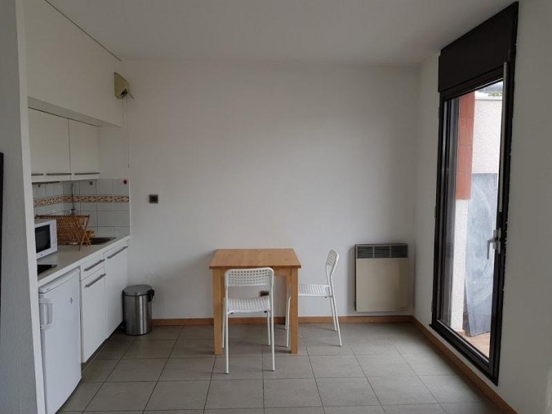 Location appartement Toulouse 543€ CC - Photo 5