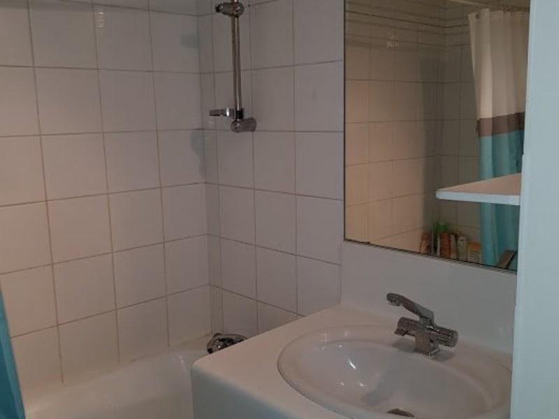 Location appartement Toulouse 543€ CC - Photo 6