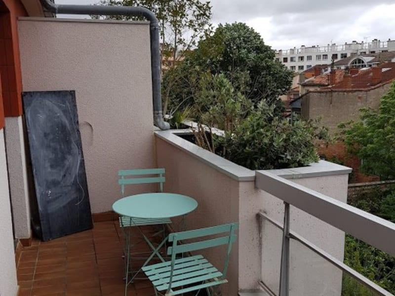 Location appartement Toulouse 543€ CC - Photo 7