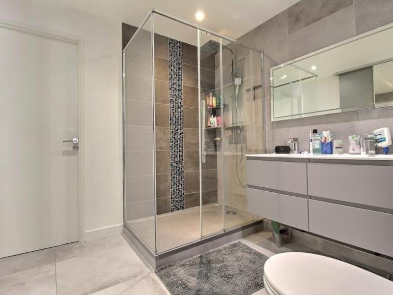 Vente appartement Issy les moulineaux 625000€ - Photo 3