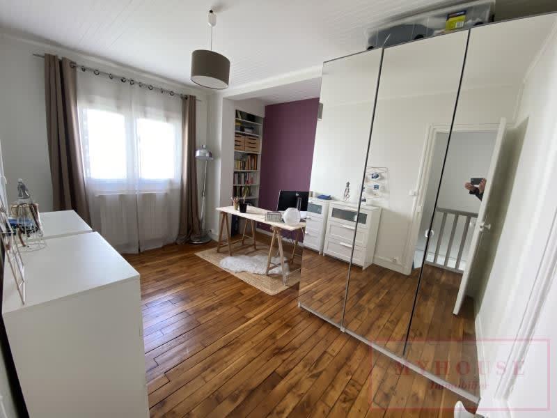 Sale house / villa Bagneux 449000€ - Picture 4