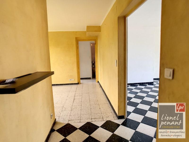 Vente appartement Carpentras 142560€ - Photo 5