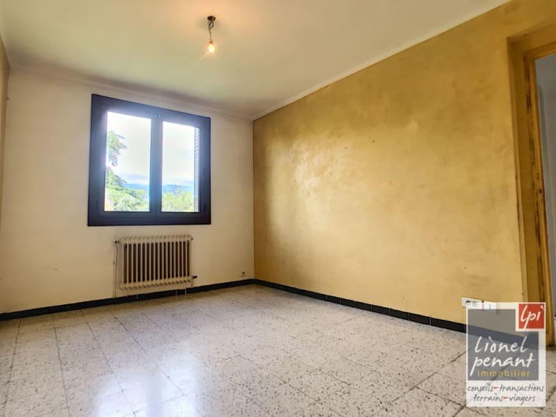 Vente appartement Carpentras 142560€ - Photo 7