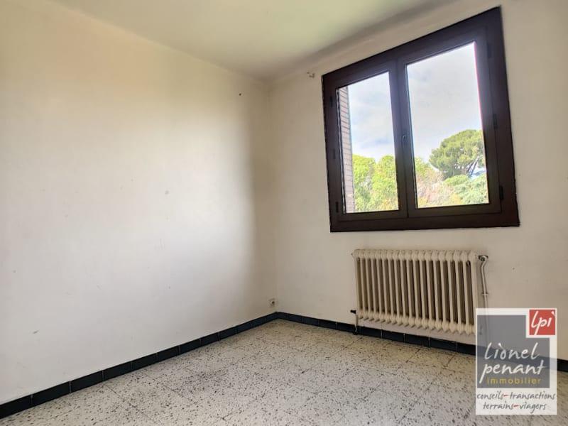 Vente appartement Carpentras 142560€ - Photo 9