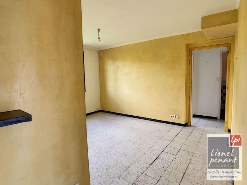 Vente appartement Carpentras 142560€ - Photo 13