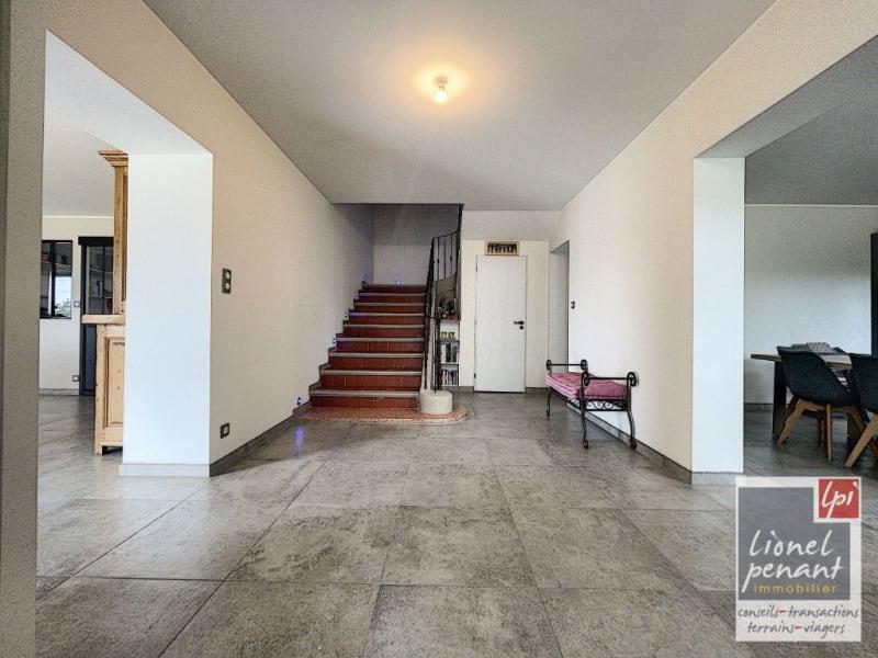 Sale house / villa Monteux 840000€ - Picture 3