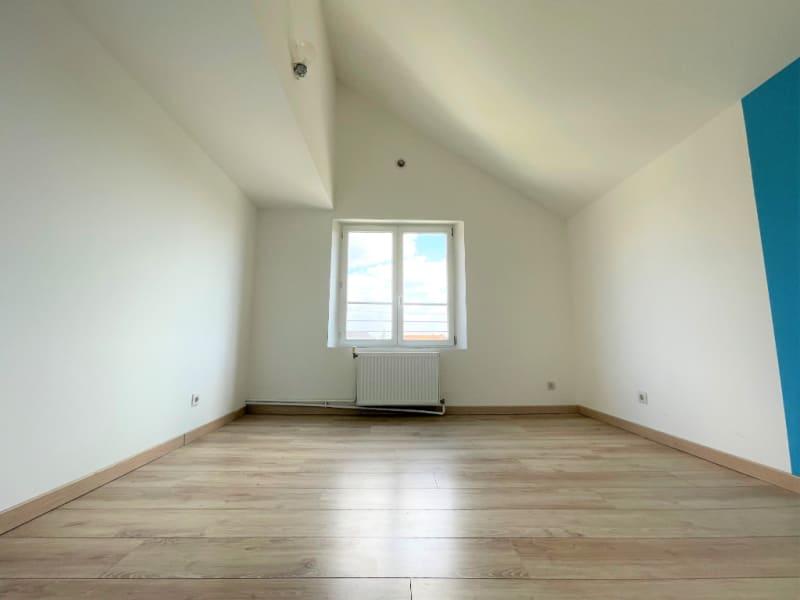 Sale house / villa Bezons 444000€ - Picture 3