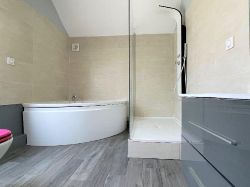 Sale house / villa Bezons 444000€ - Picture 4