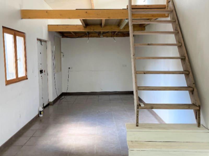 Sale house / villa Bezons 444000€ - Picture 7