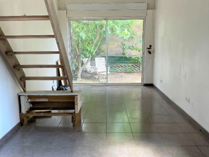 Sale house / villa Bezons 444000€ - Picture 8