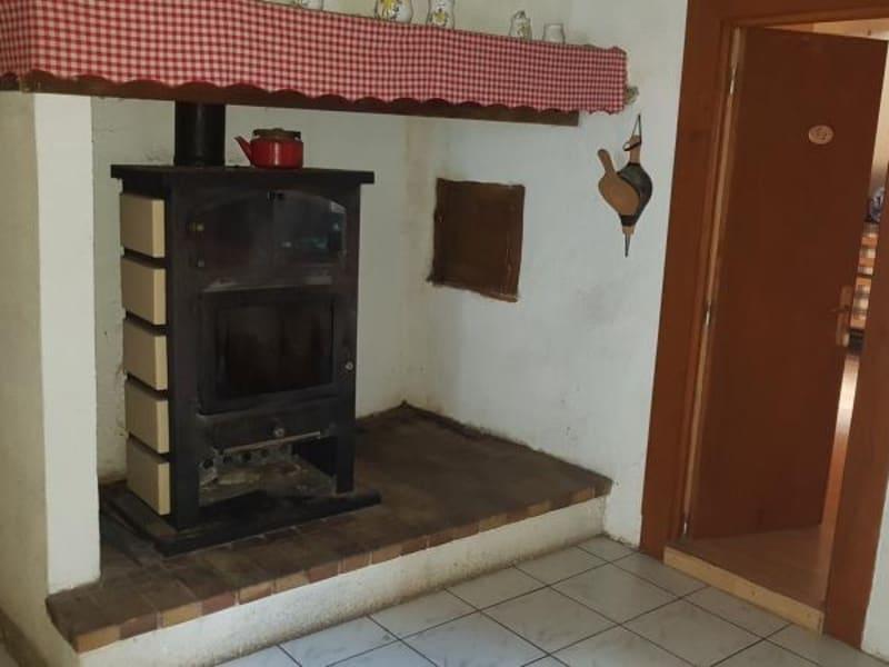 Vente maison / villa Castet 117900€ - Photo 2