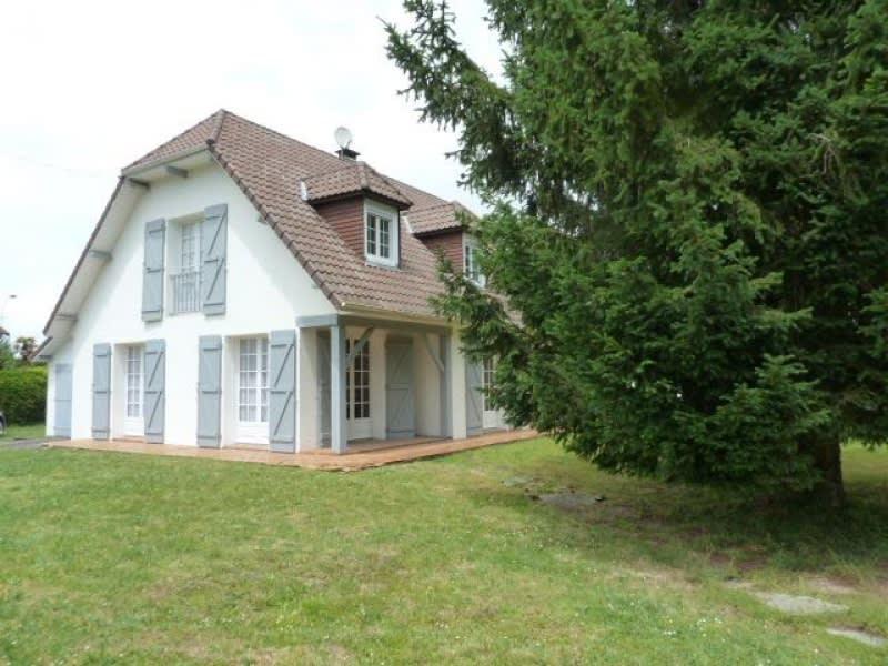 Vente maison / villa Lons 388000€ - Photo 1