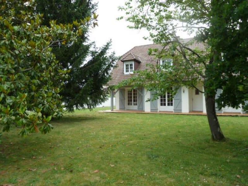Vente maison / villa Lons 388000€ - Photo 2