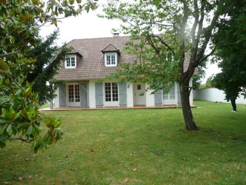 Vente maison / villa Lons 388000€ - Photo 3