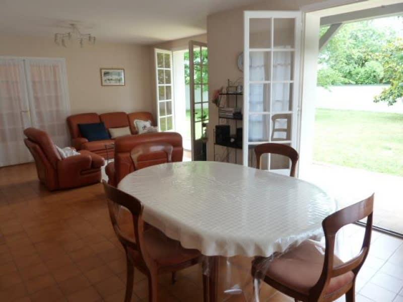 Vente maison / villa Lons 388000€ - Photo 5