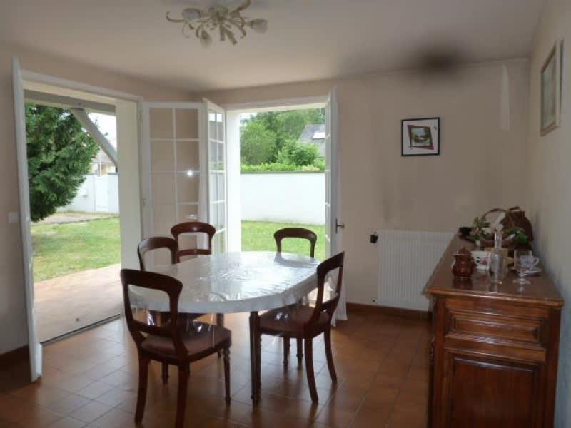 Vente maison / villa Lons 388000€ - Photo 6