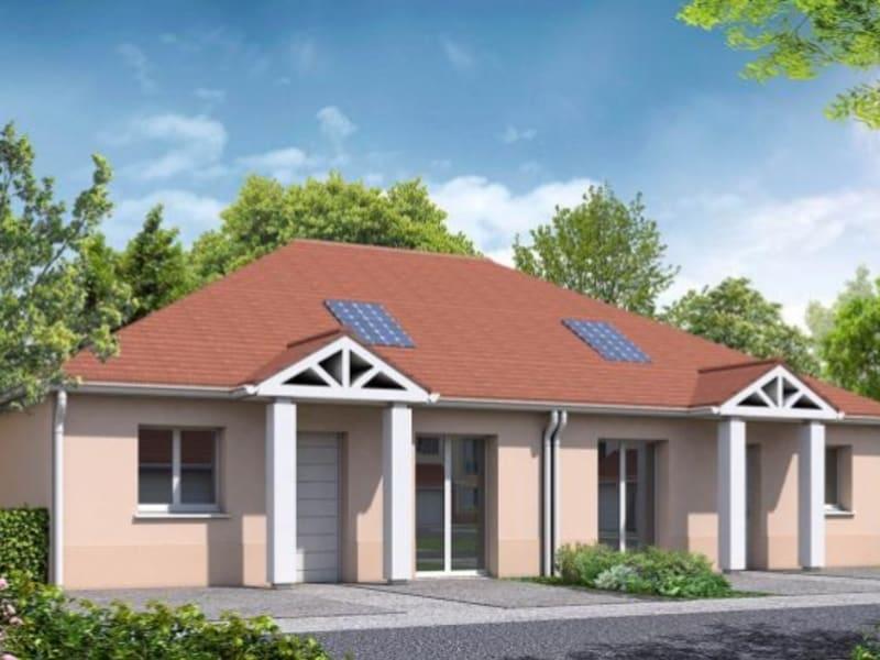 Sale house / villa Gelos 159900€ - Picture 1