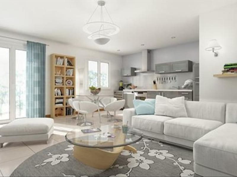 Sale house / villa Gelos 184900€ - Picture 3