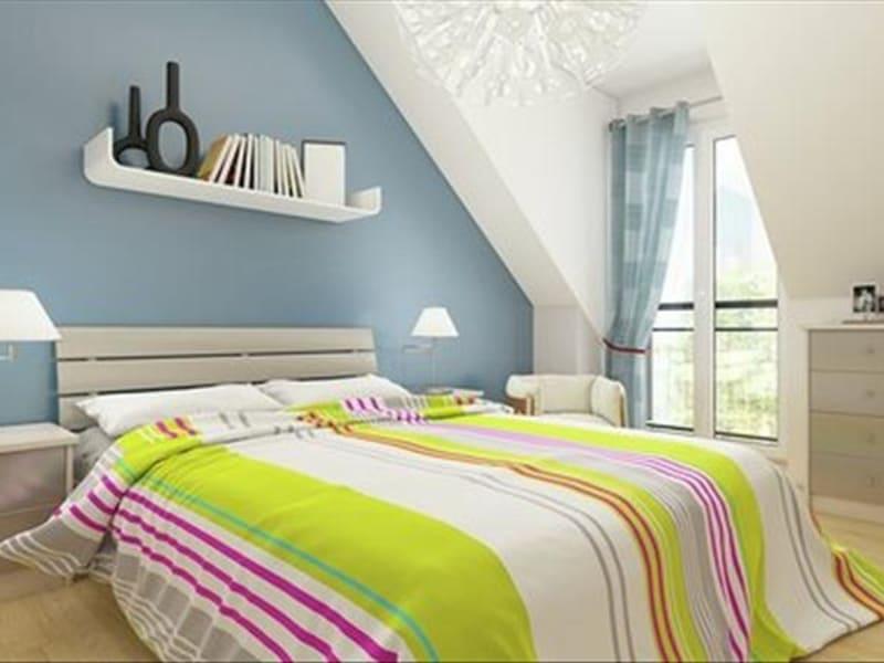 Sale house / villa Gelos 184900€ - Picture 5