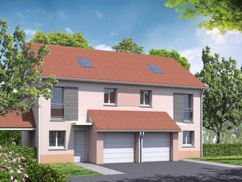 Vente maison / villa Gelos 180900€ - Photo 1