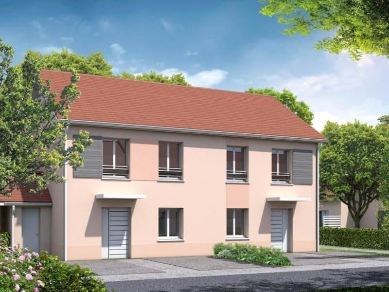 Sale house / villa Gelos 165900€ - Picture 1