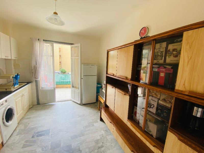 Vendita appartamento Propriano 220000€ - Fotografia 3