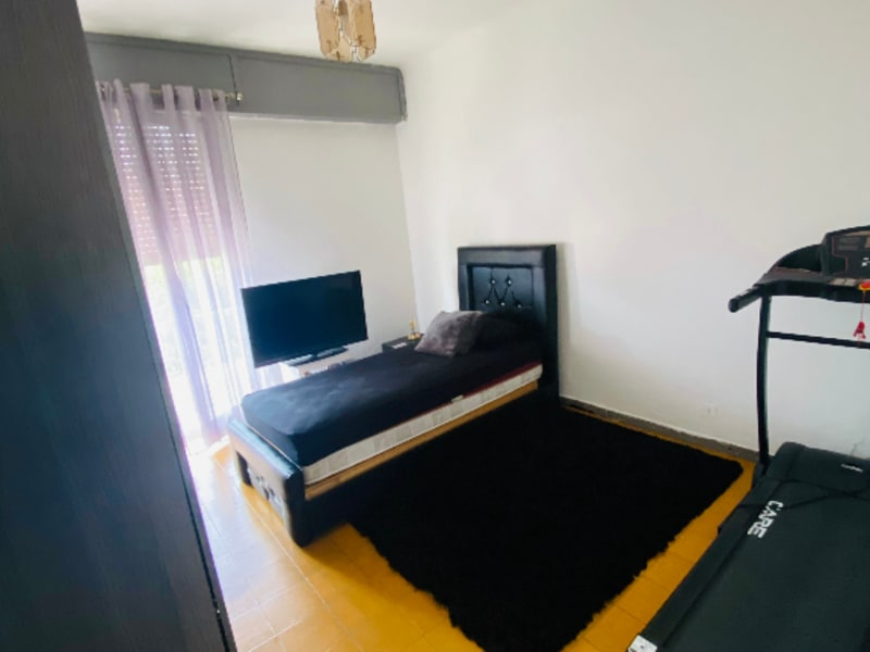 Vendita appartamento Propriano 220000€ - Fotografia 7