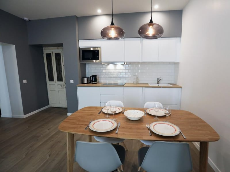 Location appartement Annecy 850€ CC - Photo 3